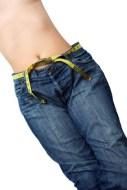 La dieta, la rutina de ejercicios y tu tipo de cuerpo