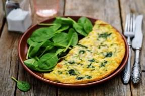 Desayunos Ligeros y Saludables para Iniciar Bien el Día