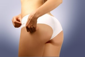 Aumenta tus glúteos y mejora tus caderas