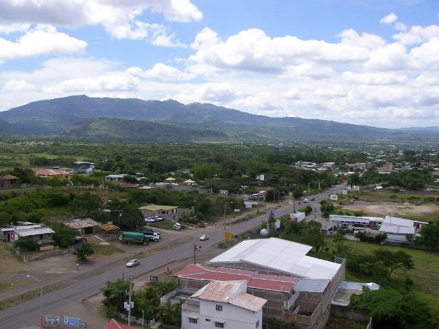 Sustitución de los agroquímicos en la Agricultura Orgánica de Nicaragua