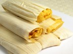 Tradición Mexicana, recetas de tamales