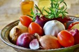 Frutas y verduras para Depurar tu Organismo