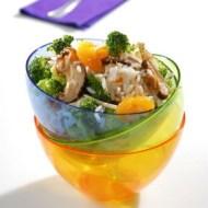 Menús y recetas para combinar adecuadamente los alimentos