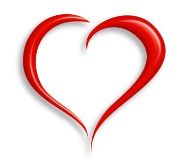 Amor y dolor: regálale una cura infalible a tu corazón