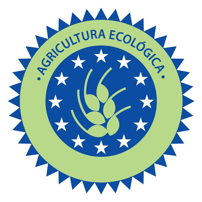 Galicia también apuesta a los menús ecológicos en las escuelas
