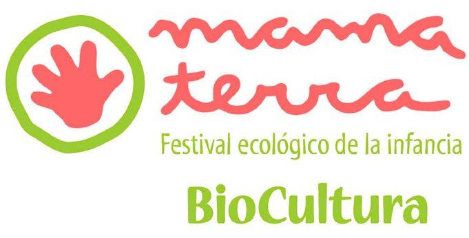 Mamaterra. Festival ecológico de la infancia