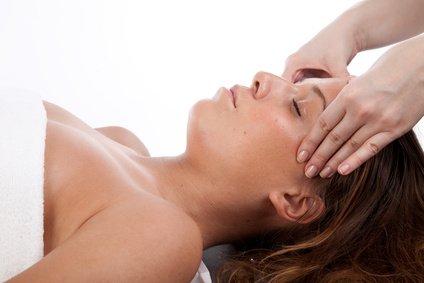 Rutina de ejercitación facial: la alternativa ideal vs arrugas, flacidez y vejez