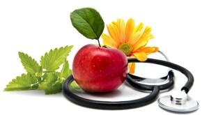 Medicina Naturista CEA-NATURE
