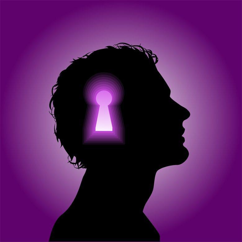 Hipogonadismo: tratamiento natural y algo más…