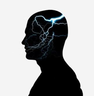 El Estrés y las Enfermedades que nos provoca