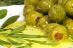 Recetas Vegetarianas: Entrantes