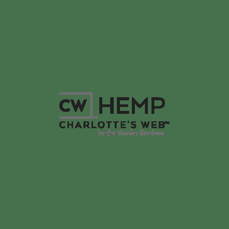 CW Hemp Logo