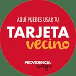 Logo Vecino