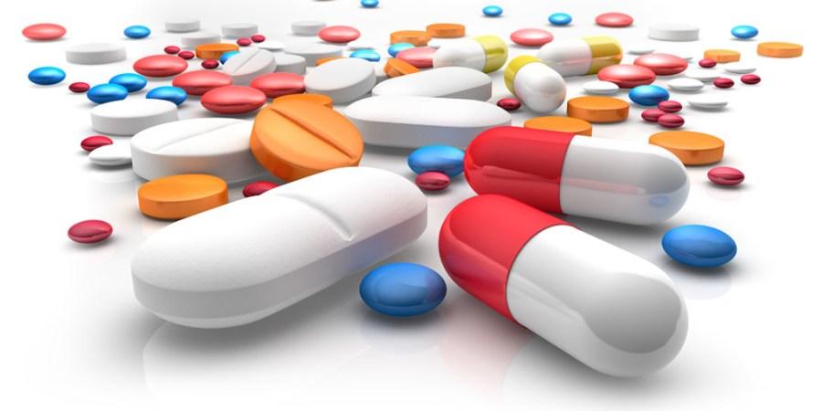 基因篩檢C肝  口服新藥逆轉肝硬化