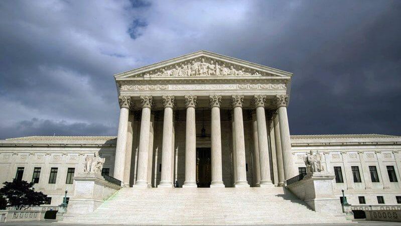 「醫療專利權」爭奪戰 美國資深律師 Jorge Goldstein 經驗談