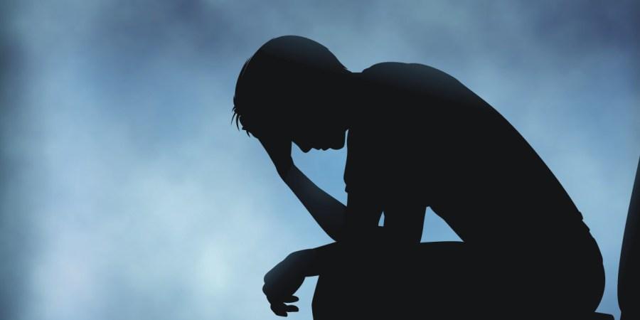 常用抗憂鬱藥 找出致命腦癌新療法