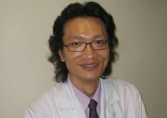 22-林聰蓉醫師