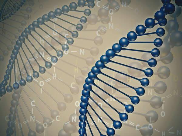 唾液就能作檢測 BRCA篩出婦女癌基因