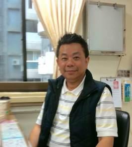 2-宏恩醫院家庭醫學科主任譚健民醫師