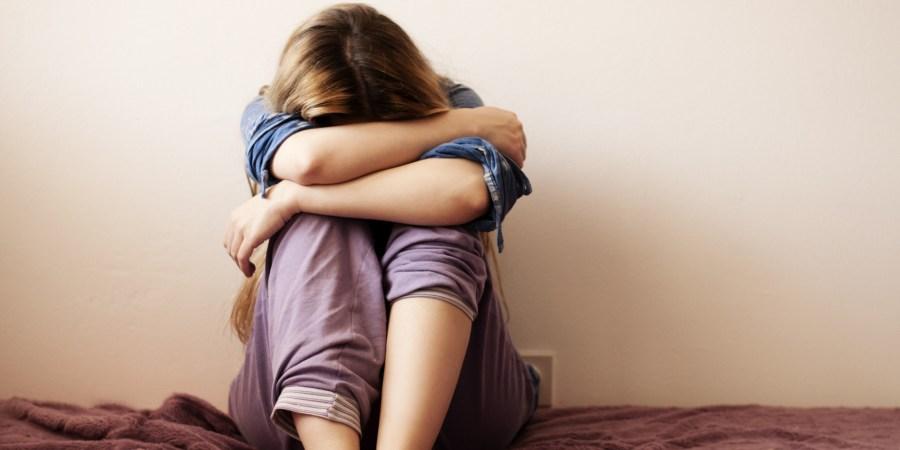 世紀疾病-憂鬱情緒新妙方:「菌-腸-腦 軸線」是關鍵!