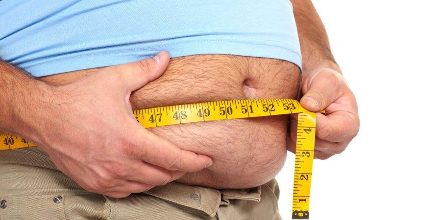 胖小子血壓130 恐代謝症候群上身