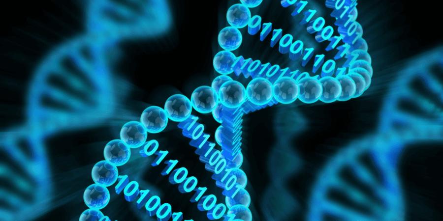 單分子顯微影像技術再升級 窺見生命的深層奧妙
