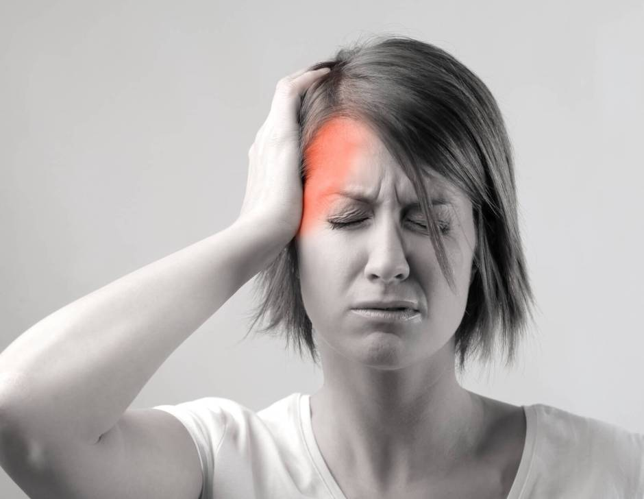 7-types-of-headaches