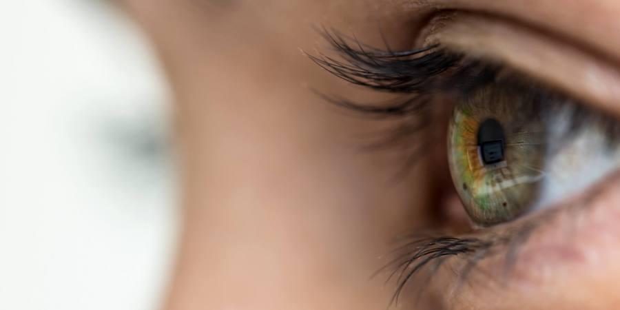 臺灣國家眼庫與美國SightLife衛生組織簽署合作備忘錄