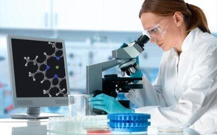 癌症治療新變革! 免疫療法可望治癒
