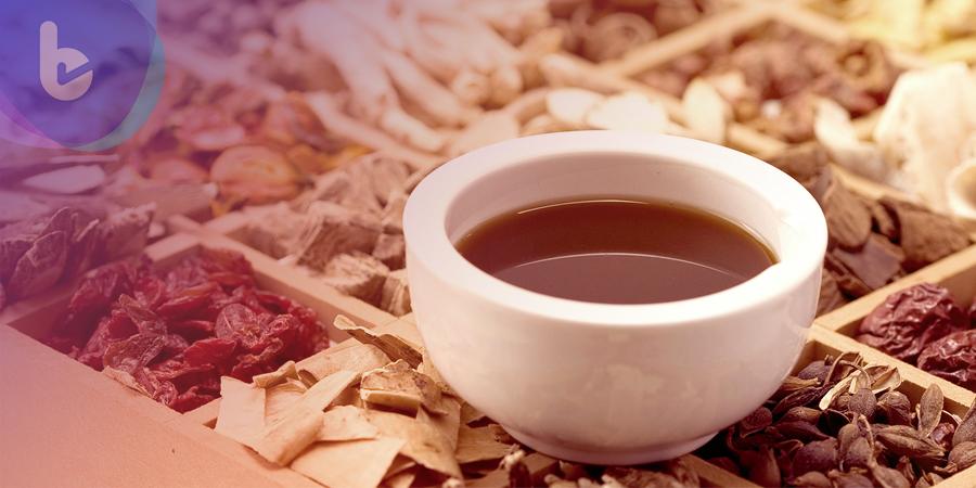 年節放縱致胃食道逆流 中醫治療有良方