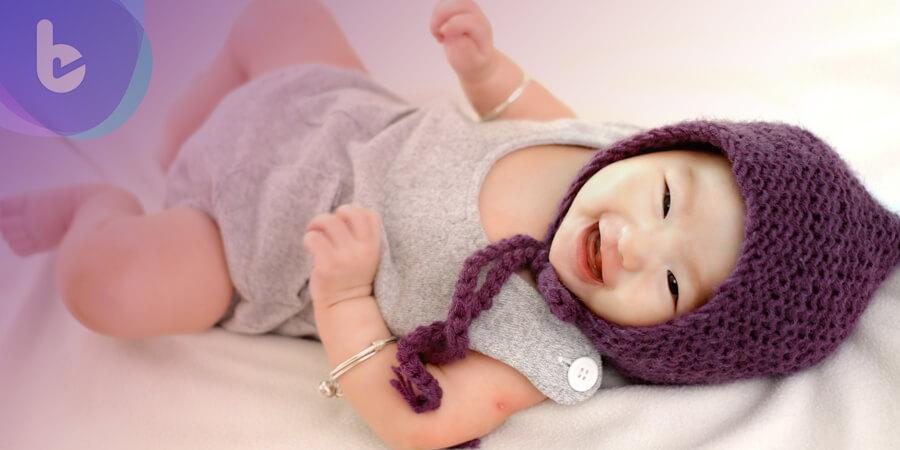苦等不到新生兒心臟移植 幹細胞將拯救幼兒先天性心臟病