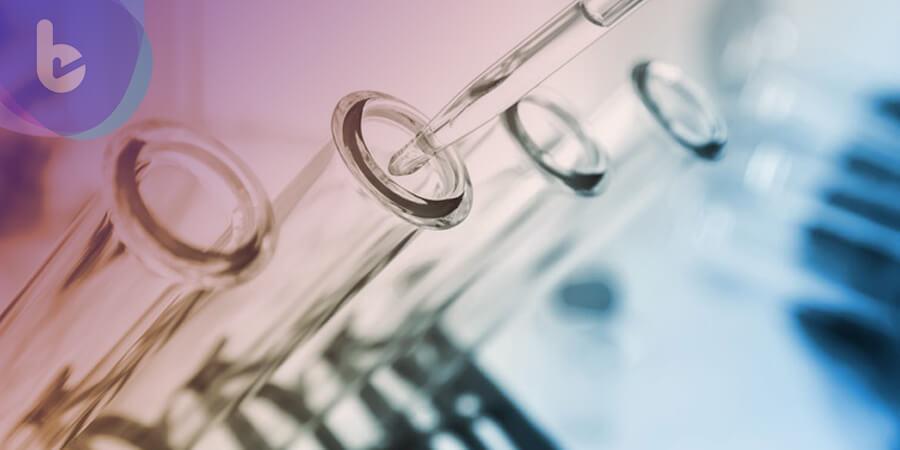 國內首份研究男性精蟲數下降 不孕風險增高全因……