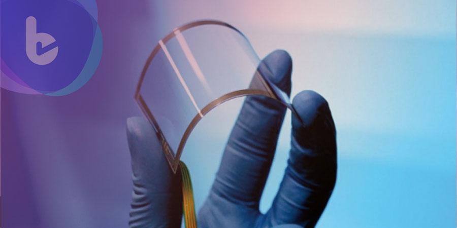 萬能材料石墨烯應用又一例  還可能用於偵測癌細胞 ?