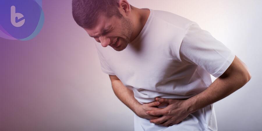大腸癌10年倍增 有症狀往往已是悲劇