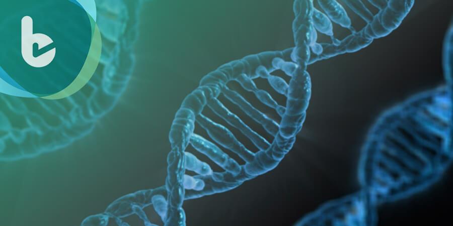 鴻海攜手華大基因 組抗癌聯盟目標精準醫療