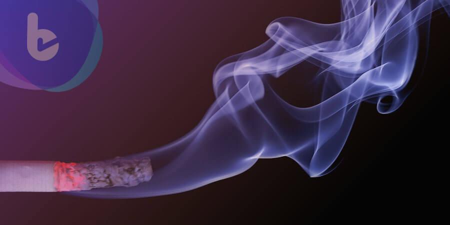 吸菸好發心病及癌症 和缺乏這些營養素有關