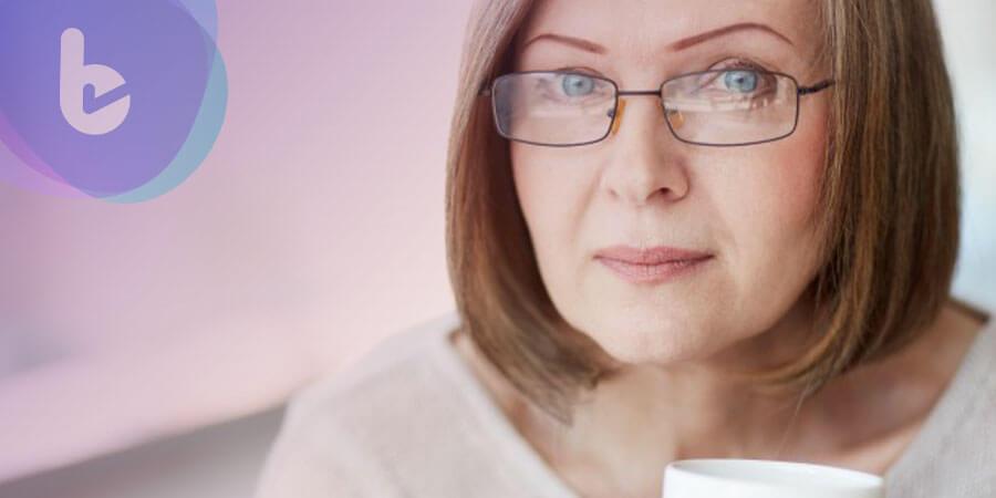 趕走乳癌,卻來了更年期–如何緩解乳癌治療造成的更年期症狀