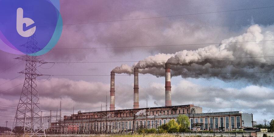 天天紫爆! 恐怖PM2.5強勢侵襲誘發血壓飆升