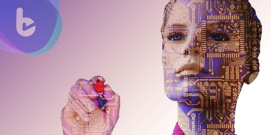 人工智能AI 癌症診斷夯幫手
