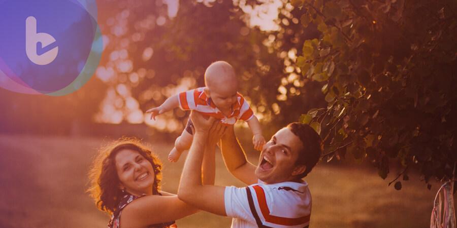 生育率下降恐成國安問題 NGS 基因定序技術突困局