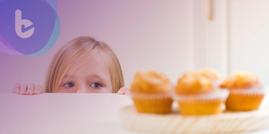 運動、飲食、睡眠都正常 小孩怎還是長不高?
