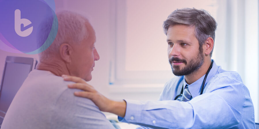 面對化療 瞭解越多越不害怕