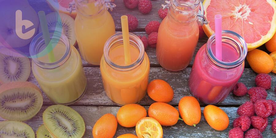 補充維生素C能幫你對抗寒流?