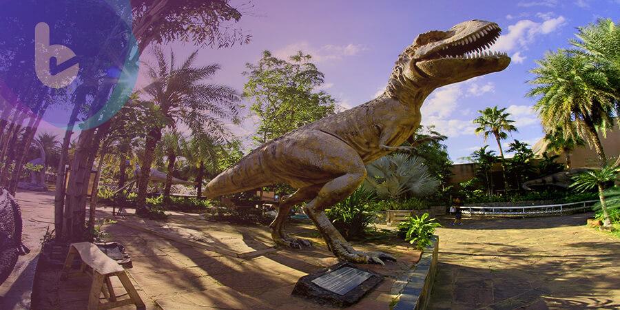 台灣學者發現「恐龍膠原蛋白」登《Discover》全球百大