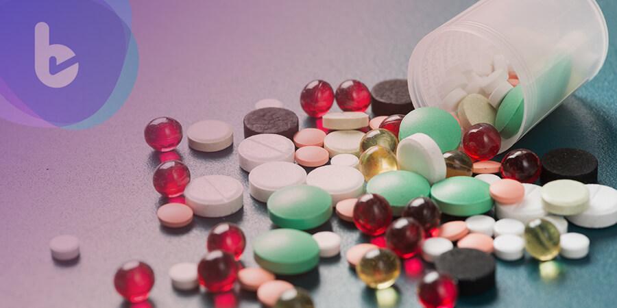 科學家已找出前列腺癌的抗藥機制!