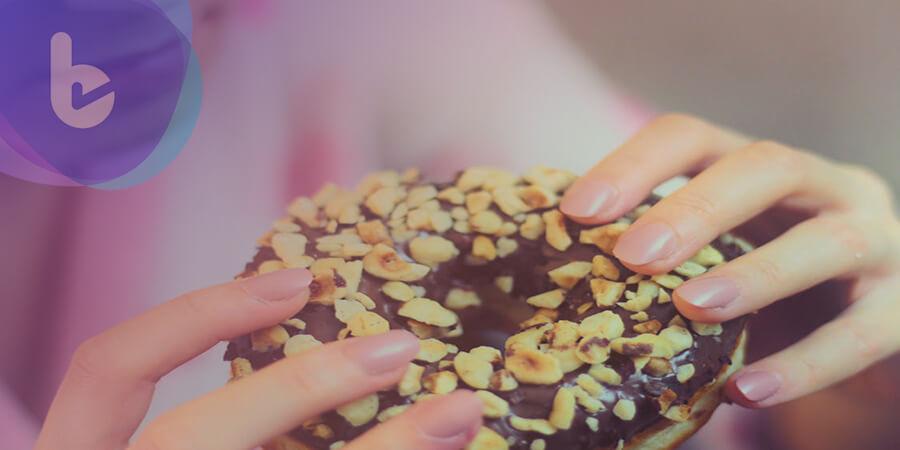 美研究:苦味敏感基因易導致飲食不均而提高罹癌率