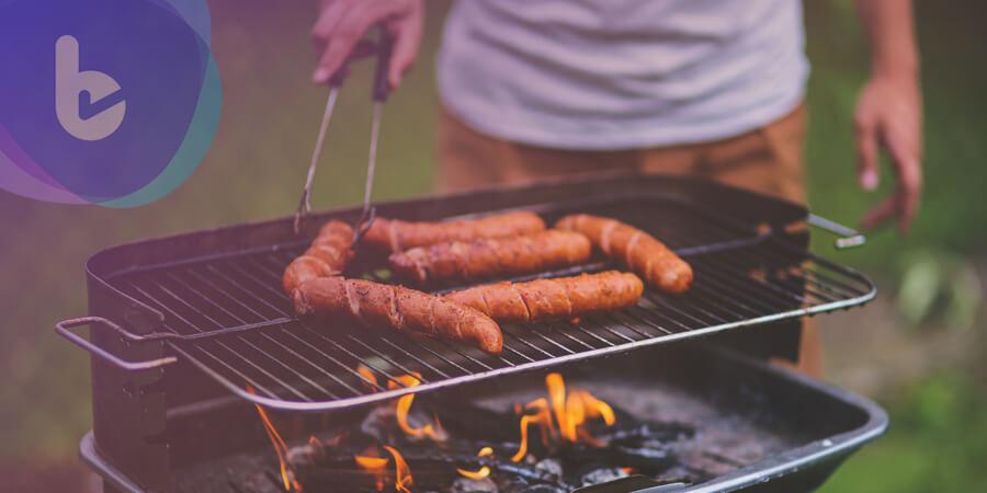 愛吃香腸當心大腸癌 發現時是晚期已轉移