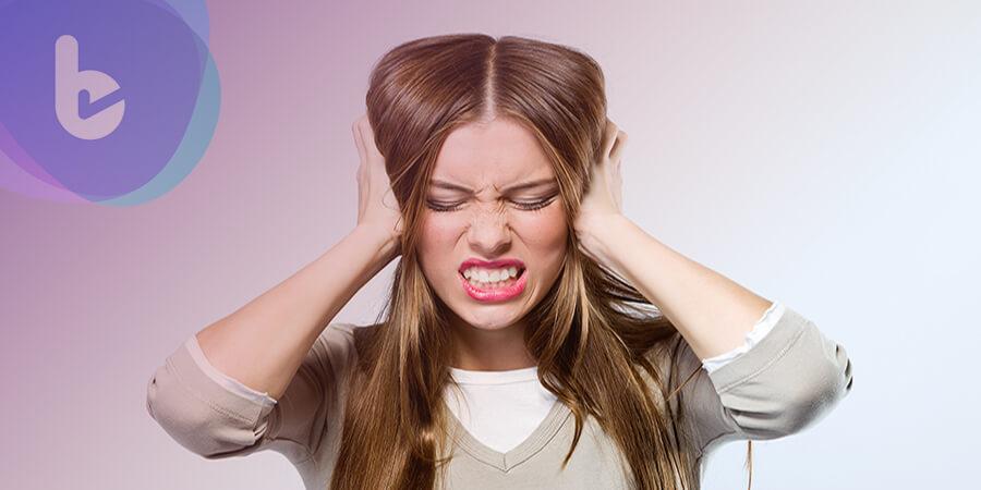 聽力衰退了!配戴助聽器哪些眉角該注意?