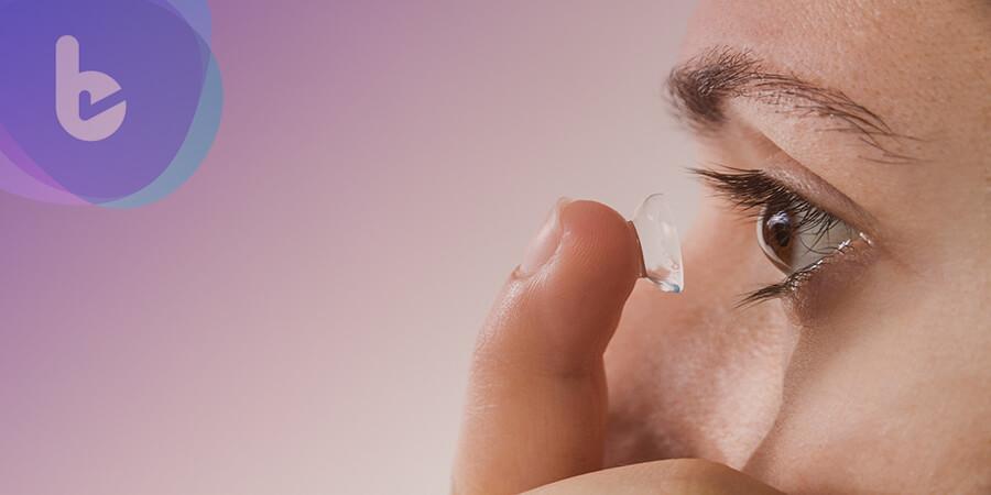 遠離眼睛缺氧危機!藻元酸保濕新趨勢