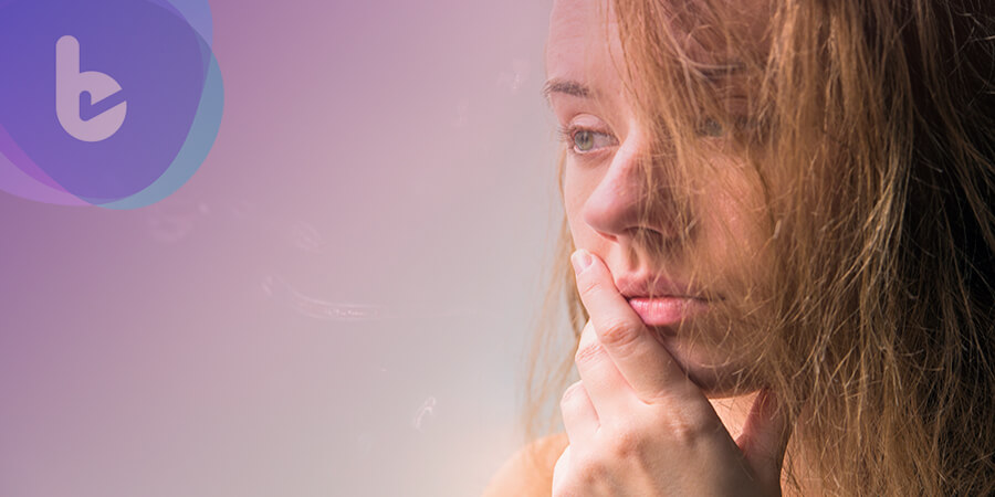 口服藥物輔助治療 帶領鬱友「鬱」見光明